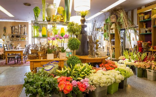 flower-shop-chicago-virtual-tour-360-IMG_0492