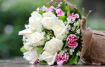 main-baner-flowers-1-11
